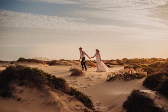 Felix de Vega fotografia de bodas