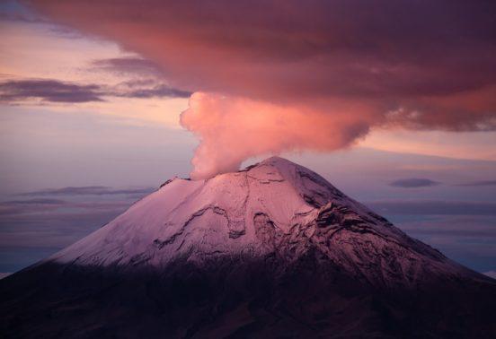 Marcela Gonzalez fotografia de paisajes y naturaleza