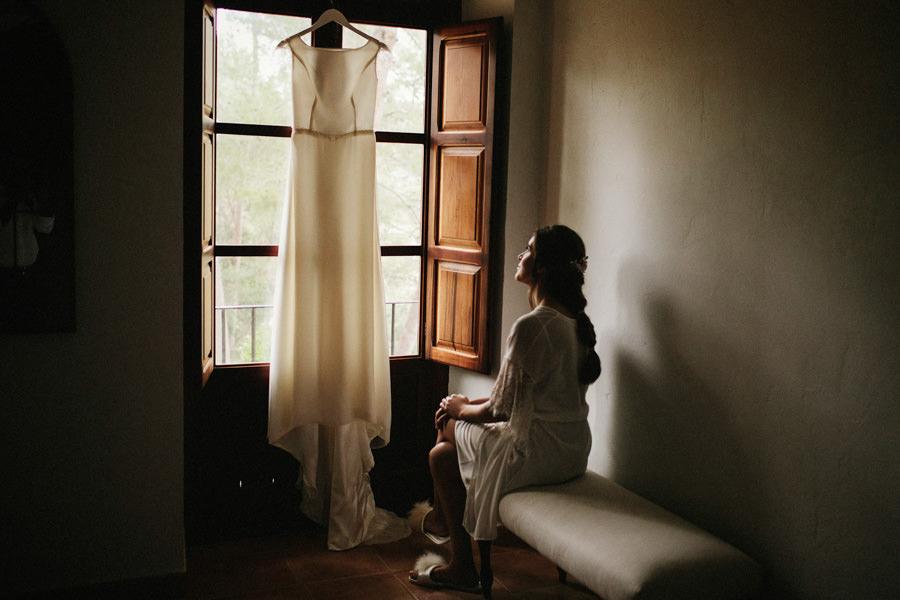 Pedro Talens fotografo de bodas