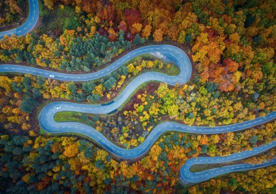 Josema Martin Fotografia de paisajes